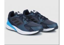 Response Run Erkek Koşu Ayakkabısı (FY9575)