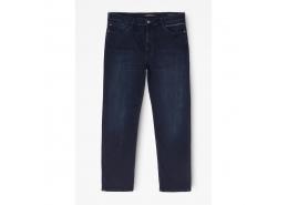 Mavi Jeans Hasan Mavi Black Jean Pantolon