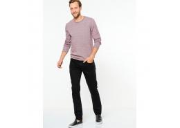 Marcus Double Black Comfort Pantolon (0035121966)