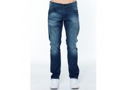 Marcus Dark European Kot Pantolon (0035121977)