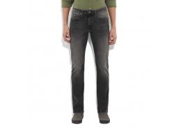 Marcus Smoke Urban Comfort Pantolon (0035122847)