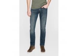 Mavi Jeans Marcus Mavi Black Erkek Kot Pantolon