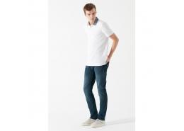 Marcus Vintage Premium Jean Pantolon (0035128946)