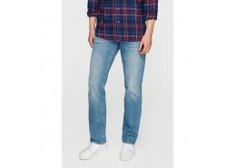 Martin Vintage Mavi Premium Jean Pantolon (0037826071)