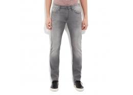 Mavi Jeans Jake Erkek Gri Kot Pantolon