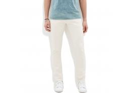 Mavi Jeans Jake Skinny Erkek Jean Pantolon