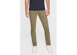 Jake Yeşil Erkek Kot Pantolon