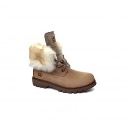 Utah Fur
