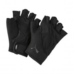 TR Ess Gloves Up Fitness Ağırlık Eldiveni (041466-03)