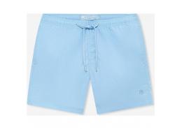 Mavi Jeans Erkek Açık Mavi Deniz Şortu