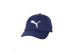 Puma Essential Mavi Spor Şapka (052919-03)