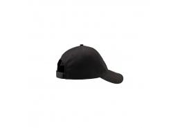 Puma Essential Siyah Spor Şapka (052919-09)