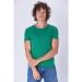 Tişört Çam Yeşili