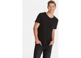 Tişört Siyah
