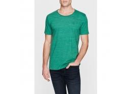 Tişört Yonca Yeşili