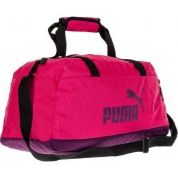 Phase Sport Bag