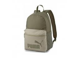 Puma Phase Yeşil Sırt Çantası (075487-57)