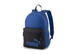 Puma Phase Mavi Sırt Çantası (075487-69)