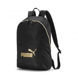 Wmn Core Seasonal Backpack