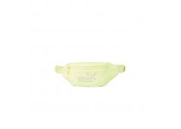 Core Up Kadın Sarı Bel Çantası (077921-03)