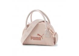 Puma Core Up Mini Grip Spor Çantası (078308-03)