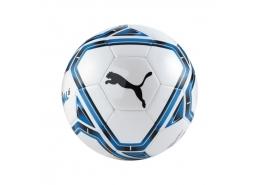 Team Final 21.6 Dikişli 5 Numara Futbol Topu (083311-03)