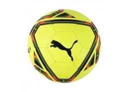 Teamfinal 21.6 Training Sarı Futbol Topu (083311-11)