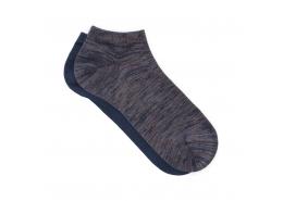 Mavi Jeans Erkek Lacivert 2'li Patik Çorap