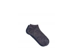 Mavi Jeans Erkek 2'li Patik Çorap Seti