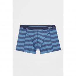 Erkek Denizci Mavisi Boxer (091274-25774)