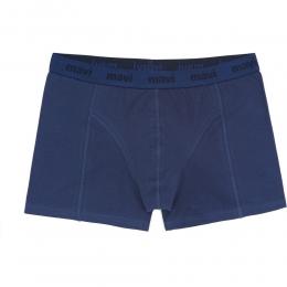 Mavi Jeans İndigo Basic Boxer