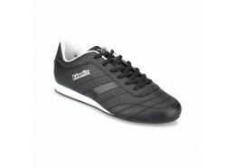 Awori Siyah Erkek Spor Ayakkabı
