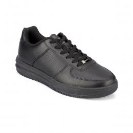 Kalen Siyah Erkek Spor Ayakkabı (100238576)