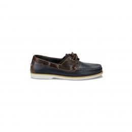 Navigator Erkek Lacivert Günlük Ayakkabı