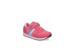 Payof Fuşya Çocuk Spor Ayakkabı