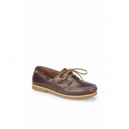 Navigator Erkek Kahverengi Günlük Ayakkabı