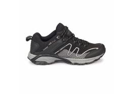 Falcon Kadın Siyah Outdoor Ayakkabı