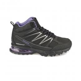 Petram Hi Kadın Trekking Ayakkabısı