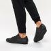 Awori Siyah Erkek Sneakar Ayakkabı (100299941)