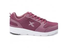 Oka Mor Kadın Koşu Ayakkabısı