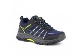 Duncan Erkek Lacivert Outdoor Ayakkabı