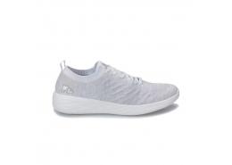 Hugo Erkek Beyaz Spor Ayakkabı