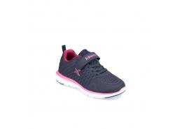 Fence Çocuk Lacivert Spor Ayakkabı