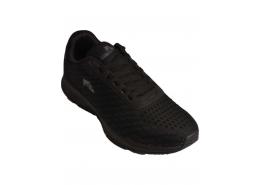 Alex-2 Short Siyah Erkek Spor Ayakkabı