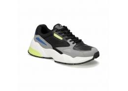 Magnus 9pr Erkek Sneaker Ayakkabı