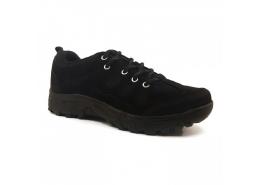 Lumberjack Cheap Erkek Siyah Outdoor Ayakkabı