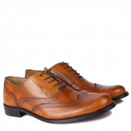 Cora Haki Erkek Outdoor Ayakkabı