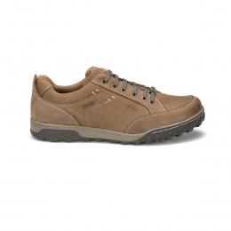 217111 9pr Erkek Kum Rengi Outdoor Ayakkabı