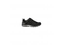 Ursa 9pr Erkek Siyah Outdoor Ayakkabı