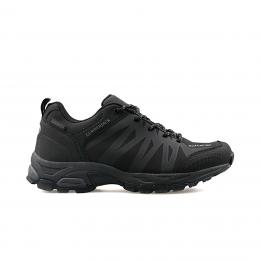 Andor Kadın Siyah Outdoor Ayakkabı